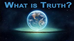 what is truth? transformational life coaching and professional services
