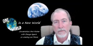 passion and purpose; transformational life coach zen benefiel